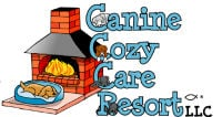 Canine Cozy Care Resort