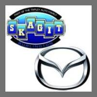 Skagit Mazda