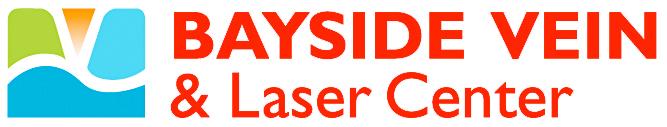 Bayside Vein & Laser Center