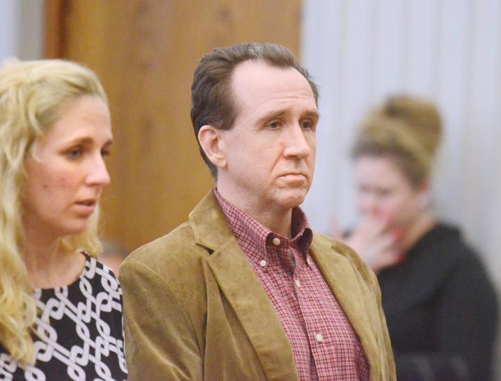 Williams Verdict