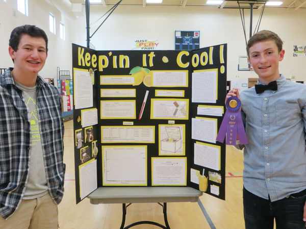 www cool science projects com