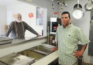 Skagit County hopes to eliminate homelessness. Places like Friendship House ...