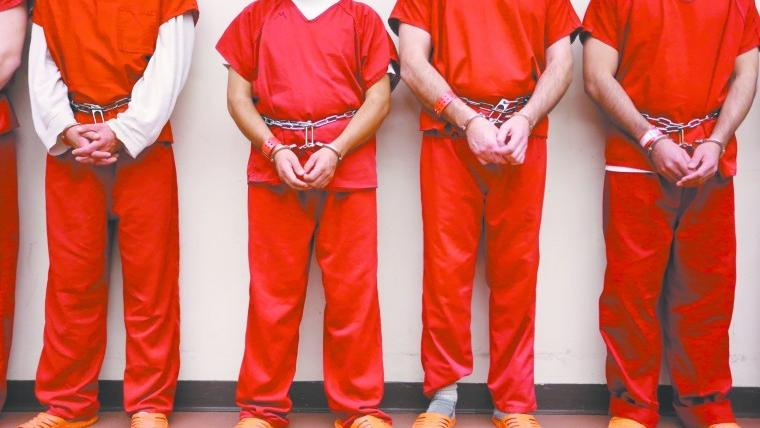New jail hopes to expand mental health resources