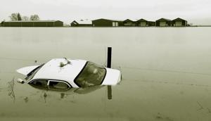 Officials prepare for flood season