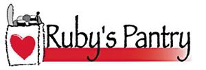 Ruby's Pantry