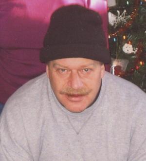 Daniel Allen Sutherland
