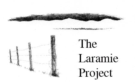 laramie project monologues The laramie project (tv movie 2002) reference view.