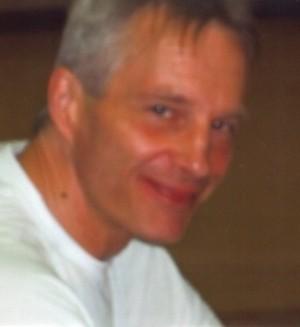 Edward J. Bobrowski Jr. - Grand Rapids Herald-Review: Obituaries