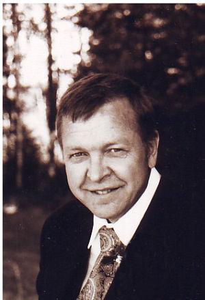william mark edwards sr grand rapids herald review obituaries