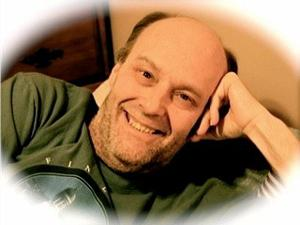 Bruce Ellis Wagner