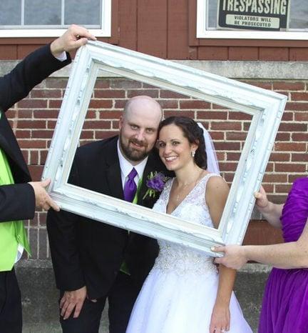 mizenkokilduff weddings grandrapidsmncom