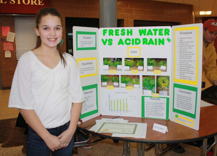 how does music affect plant growth research paper How music affects plant growth posted by sarin on sep 20 in 1973, woman named dorothy retallack did extensive research on influence of music on plants and documented his observation in her book sound of music and plants.