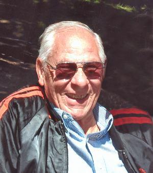 Jim Roger Quiel