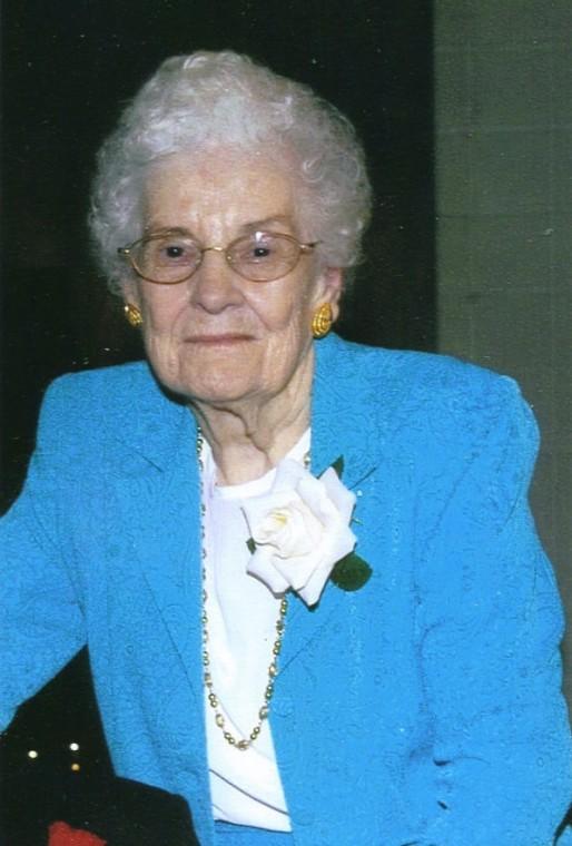 Nadine Lattimore Obituaries Grandrapidsmn Com