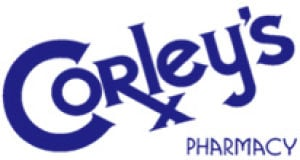 Corley's Pharmacy Inc