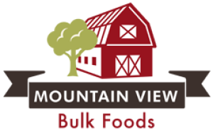 Mountain View Bulk Foods