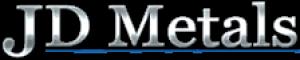 J.D. Metals, LLC