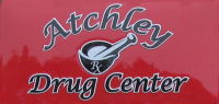Atchley Drug Center