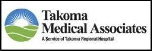 Takoma Medical Association