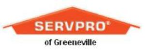 Servpro of Greeneville