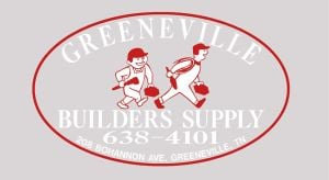Greeneville Builders Supply