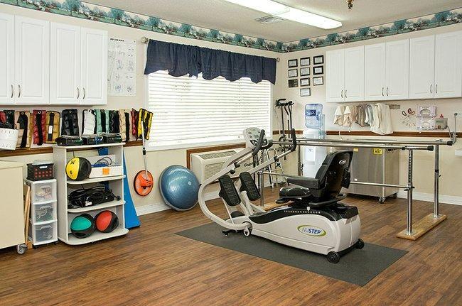 Life Care Center Of Greeneville Greeneville TN : 536b9bf6e3715image from www.greenevillesun.com size 650 x 431 jpeg 76kB