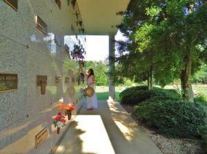 GreeneLawn Memory Gardens Inc