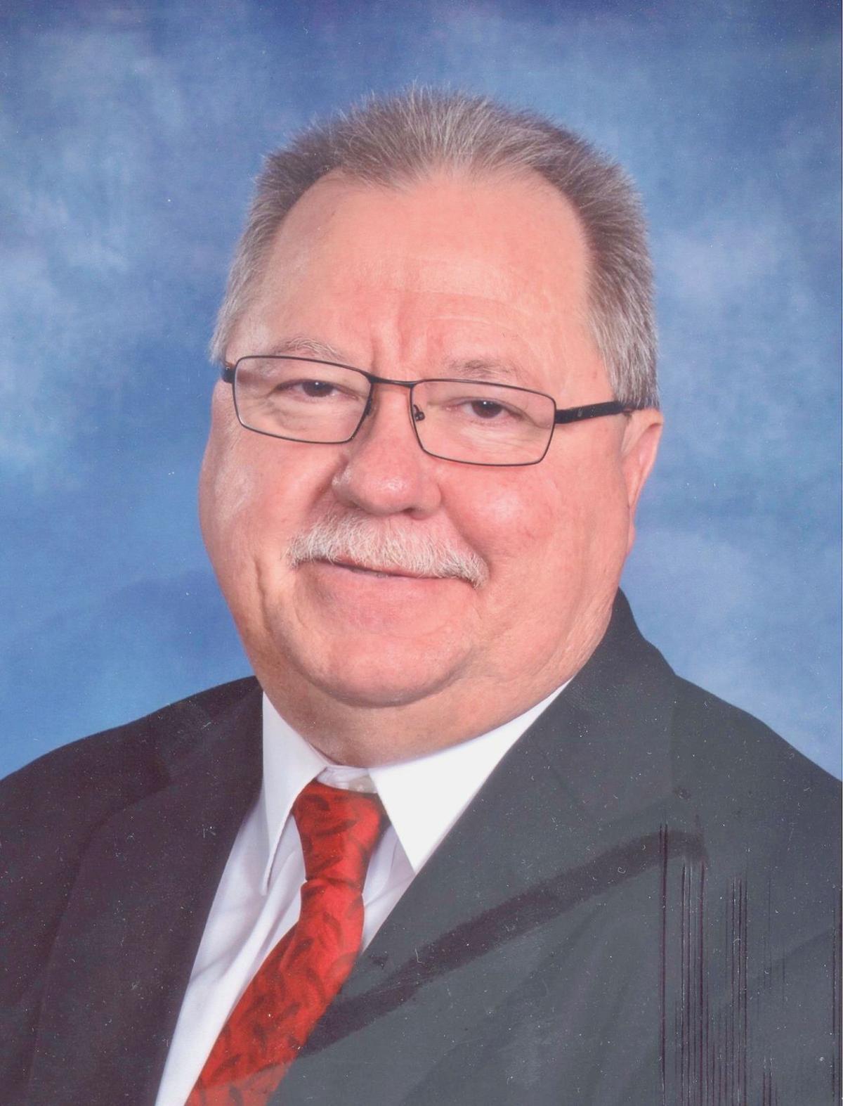 obituaries greenevillesun com rev amos penley died 30 2017