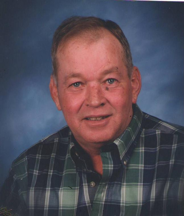 Dale Dunn The Greeneville Sun Obituaries