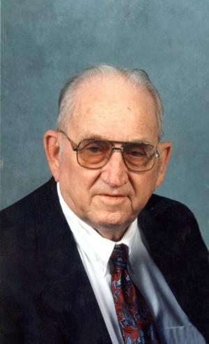 George Conner Net Worth