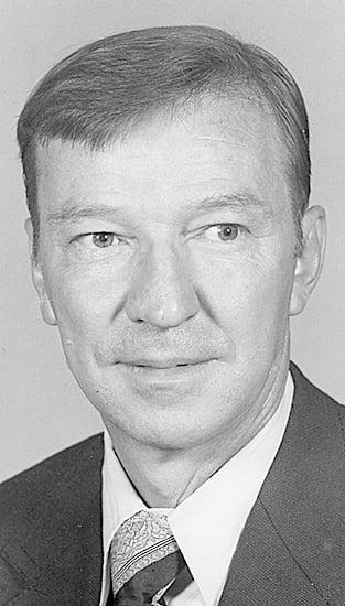 David Francis Klein Sr Obituaries Greenevillesun Com