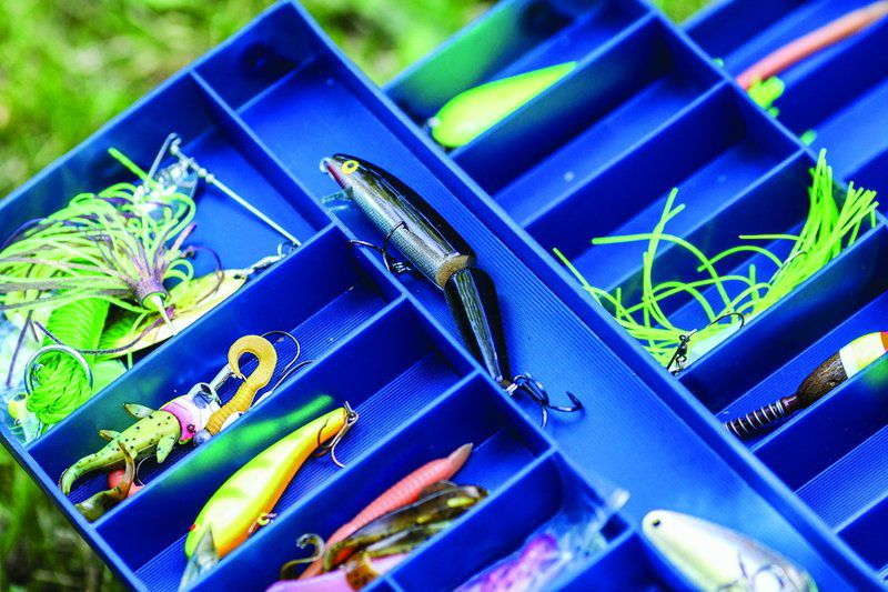 May 20 is a free fishing day in indiana news for Indiana fishing license age