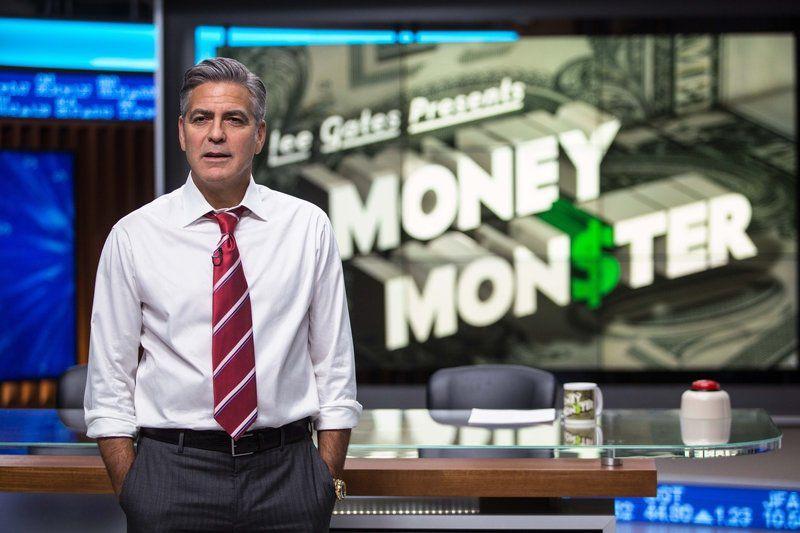 Money monsters | Community | greensburgdailynews.com