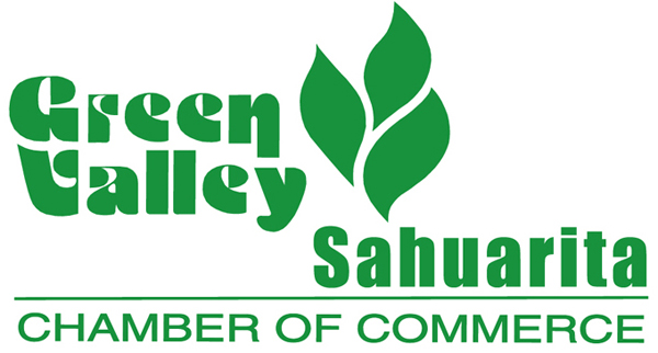 Green Valley Sahuarita Chamber of Commerce & Visitors Center