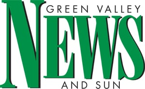Green Valley News & Sun