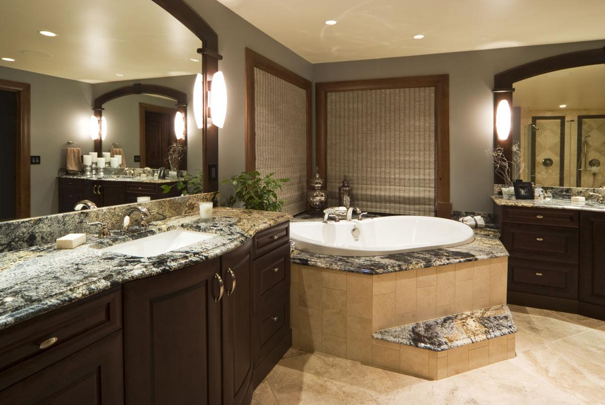 rosie on the house how much for bathroom remodel - How Much Is Bathroom Remodel