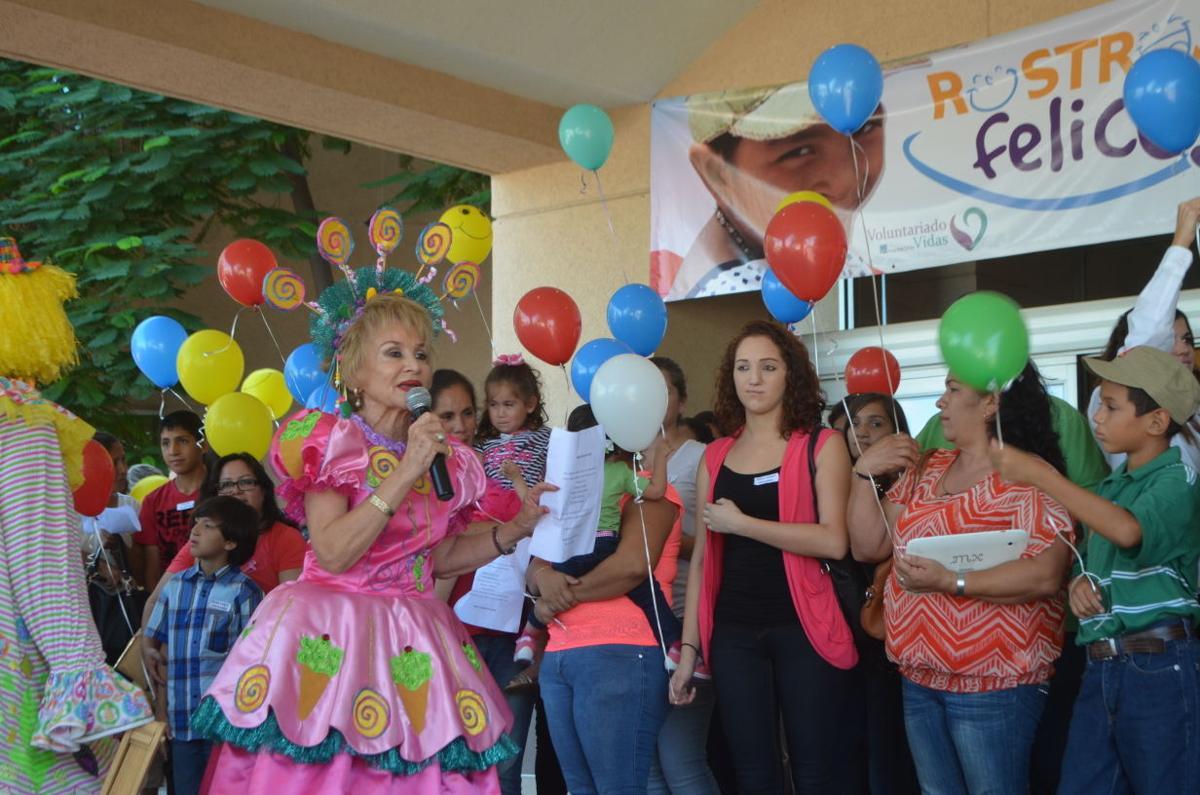 liham subscripsyon Liham ng subskripsyonsetyembre 30, 2010 candy magazine makati city, philippines (02)698-9087 sa kinauukulan:.