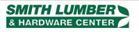Smith Lumber & Hardware Center