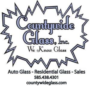 Countywide Glass, Inc.