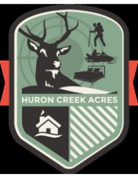 Huron Creek Acres