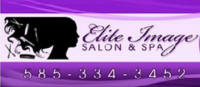 Elite Image Salons