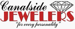 Canalside Jewelers