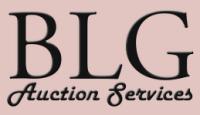 BLG Auction Services