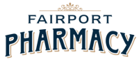 Fairport Pharmacy & Gift Shop