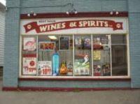 West Main Wine & Spirits