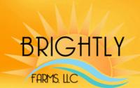 Brightly Farms LLC