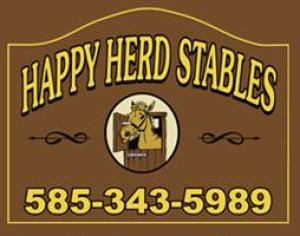 Happy Herd Stables
