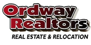 Ordway Realtors