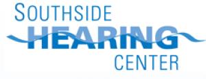 Southside Hearing Center