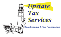 Upstate Tax Services